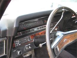 Picture of 1970 Chevrolet Impala located in Illinois - $22,995.00 Offered by Classic Auto Haus - F45R