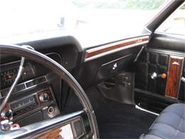 Picture of 1970 Impala Offered by Classic Auto Haus - F45R