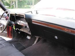 Picture of Classic 1970 Chevrolet Impala located in Illinois - F45R