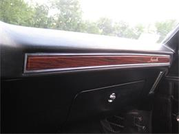 Picture of Classic '70 Chevrolet Impala located in Illinois - F45R