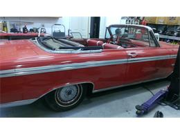 Picture of '62 Sunliner located in Cumming Georgia - F46R