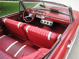 Picture of 1962 Sunliner - $13,500.00 Offered by a Private Seller - F46R