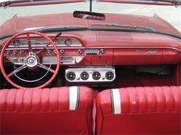 Picture of 1962 Ford Sunliner located in Georgia - $13,500.00 Offered by a Private Seller - F46R