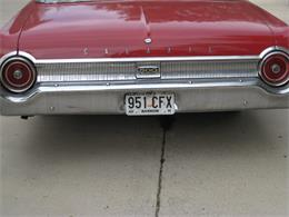 Picture of '62 Ford Sunliner - $13,500.00 - F46R
