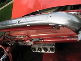Picture of '62 Sunliner - F46R