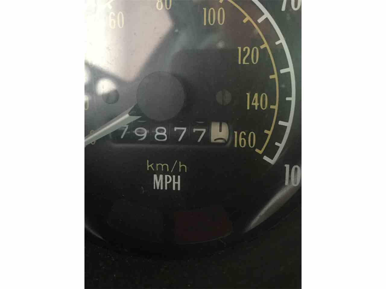 1979 Pontiac Firebird Trans Am for Sale | ClassicCars.com | CC-705268