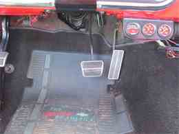 Picture of '72 Pickup - F49A