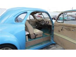 Picture of '47 Chrysler 2-Dr - $18,500.00 Offered by Sobe Classics - F4AD