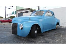 Picture of Classic 1947 Chrysler 2-Dr Offered by Sobe Classics - F4AD