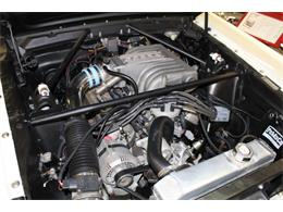 Picture of '65 GT350 - F4BR