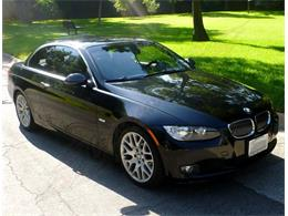 Picture of 2007 328i Offered by Classical Gas Enterprises - F0JX