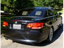 Picture of '07 BMW 328i - $21,500.00 Offered by Classical Gas Enterprises - F0JX