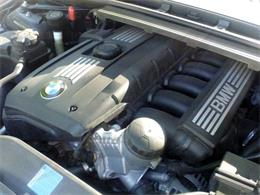 Picture of 2007 BMW 328i located in Texas - F0JX