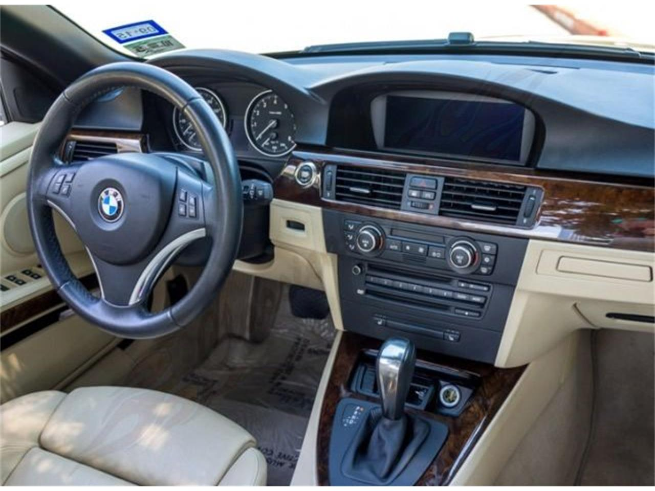 Large Picture of 2007 328i located in Texas - $21,500.00 Offered by Classical Gas Enterprises - F0JX