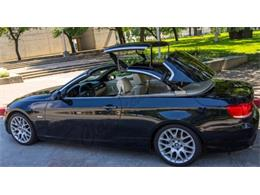 Picture of 2007 BMW 328i located in Texas - $21,500.00 Offered by Classical Gas Enterprises - F0JX