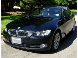 Picture of '07 328i - F0JX
