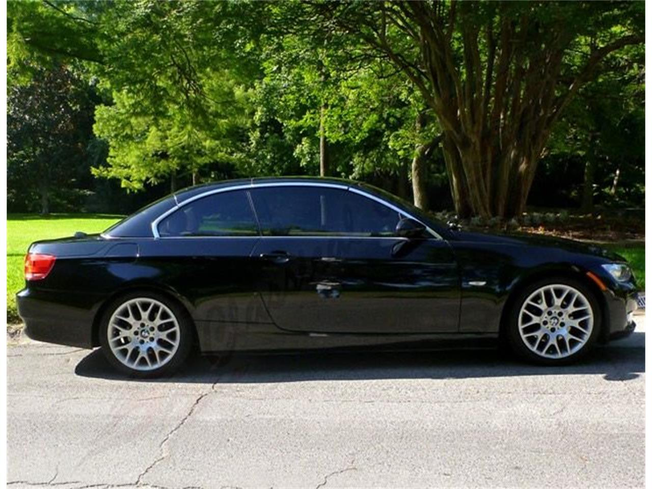 Large Picture of 2007 BMW 328i located in Texas - $21,500.00 - F0JX