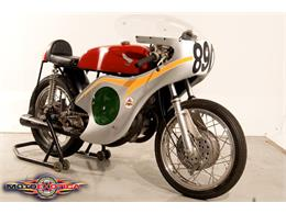 Picture of '63 Road Racer - F4HB