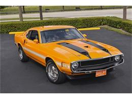 Picture of 1970 GT350 - $99,900.00 - F4L3