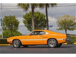 Picture of 1970 Shelby GT350 - $99,900.00 - F4L3