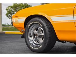 Picture of '70 Shelby GT350 - F4L3