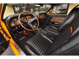 Picture of '70 Shelby GT350 located in Miami Florida - F4L3