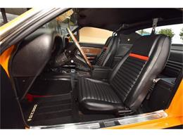 Picture of Classic '70 GT350 - F4L3