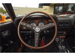 Picture of '70 GT350 located in Florida - $99,900.00 - F4L3