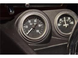 Picture of '70 GT350 located in Florida - $99,900.00 Offered by The Garage - F4L3