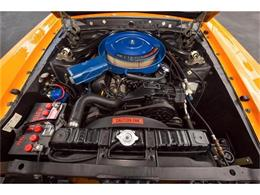 Picture of '70 Shelby GT350 - $99,900.00 Offered by The Garage - F4L3
