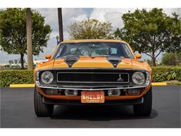 Picture of Classic 1970 GT350 - $99,900.00 - F4L3