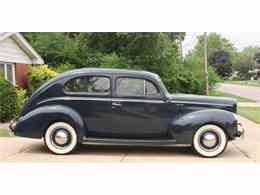 Picture of '40 Deluxe - F4VB
