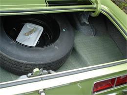 Picture of '69 Camaro Z28 - F4YX