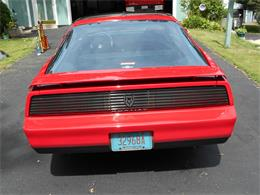 Picture of '82 Firebird Trans Am - $15,500.00 Offered by a Private Seller - F5WU