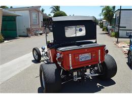 Picture of '23 Pickup - F6T0