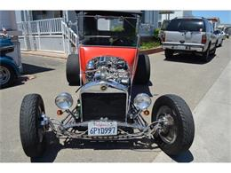 Picture of '23 Dodge Pickup located in California - $17,500.00 Offered by Spoke Motors - F6T0