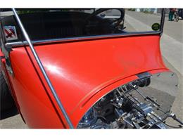Picture of Classic '23 Dodge Pickup located in Santa Ynez California Offered by Spoke Motors - F6T0