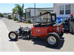 Picture of 1923 Dodge Pickup located in California - $17,500.00 - F6T0