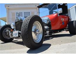 Picture of Classic '23 Pickup located in Santa Ynez California Offered by Spoke Motors - F6T0