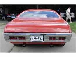 Picture of 1971 GTX located in Minnesota - $64,900.00 - F6UL