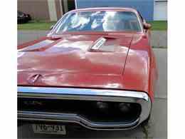 Picture of Classic '71 GTX located in Minnesota - F6UL