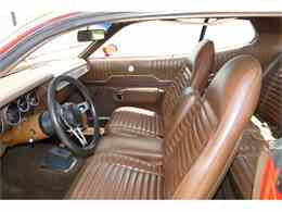 Picture of Classic '71 GTX - $64,900.00 - F6UL