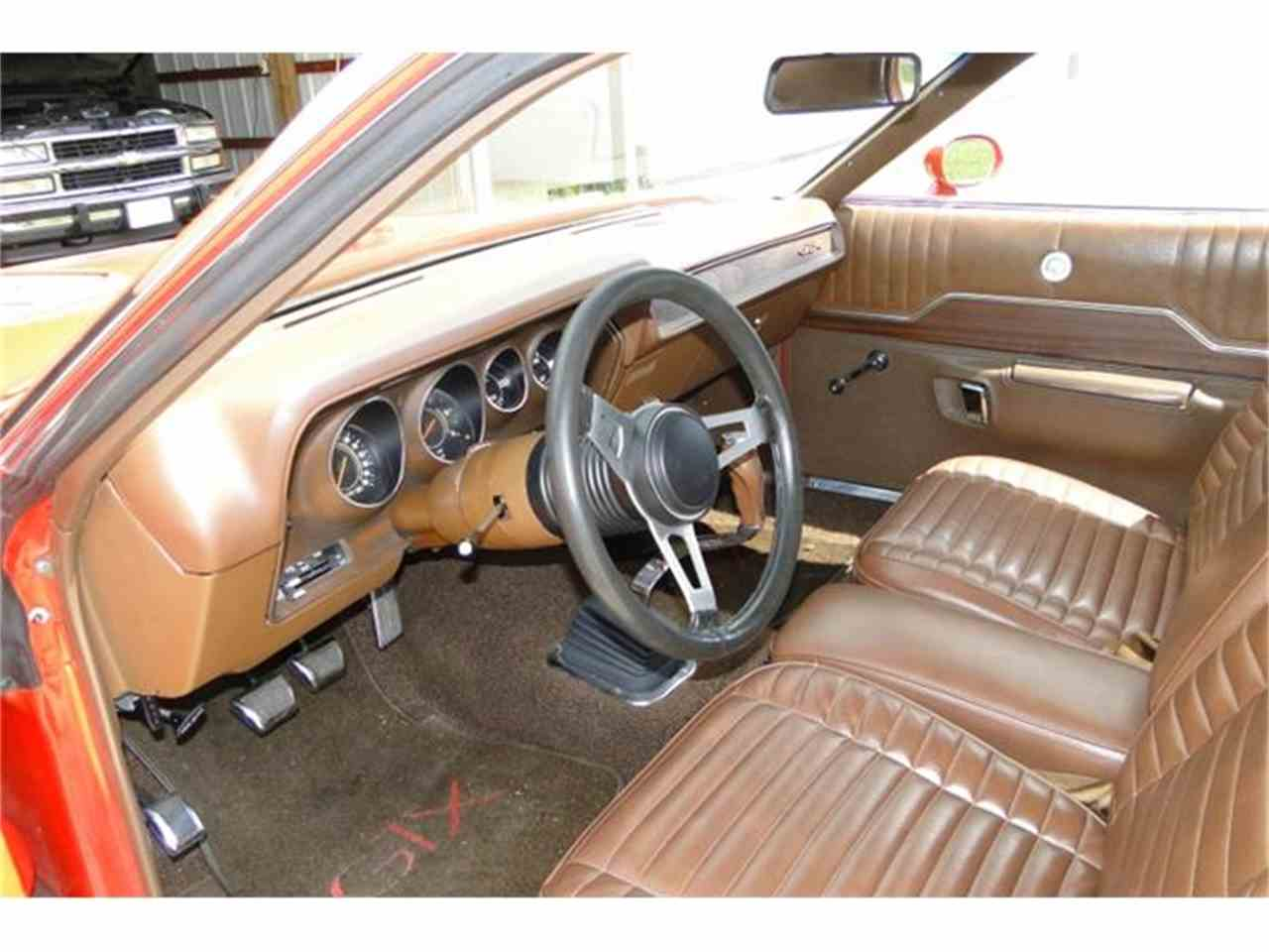 Large Picture of 1971 GTX - $64,900.00 Offered by Big R's Muscle Cars - F6UL