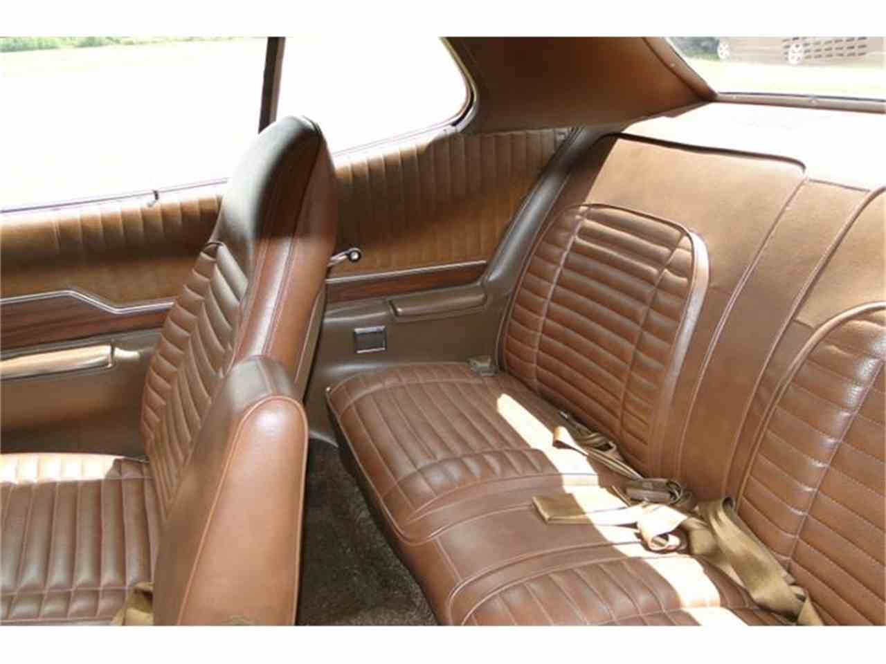 Large Picture of 1971 GTX located in Prior Lake Minnesota - F6UL