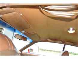 Picture of Classic '71 Plymouth GTX located in Minnesota - $64,900.00 - F6UL