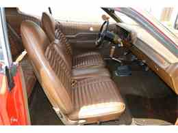 Picture of Classic 1971 GTX located in Prior Lake Minnesota - $64,900.00 Offered by Big R's Muscle Cars - F6UL