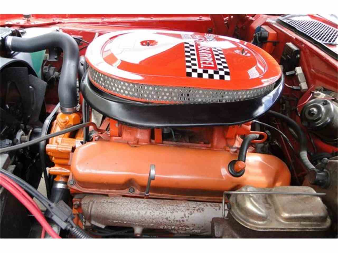 Large Picture of '71 Plymouth GTX located in Prior Lake Minnesota - $64,900.00 Offered by Big R's Muscle Cars - F6UL