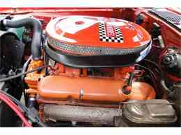 Picture of 1971 GTX located in Prior Lake Minnesota Offered by Big R's Muscle Cars - F6UL
