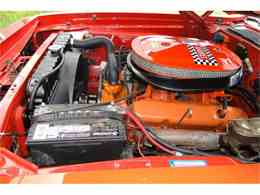 Picture of 1971 Plymouth GTX Offered by Big R's Muscle Cars - F6UL