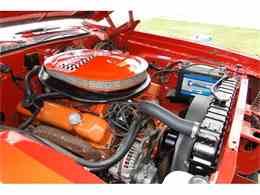 Picture of '71 GTX - $64,900.00 - F6UL